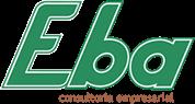 Logo Eba Consultoria Empresarial